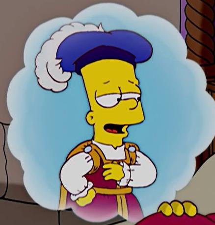Prince Bart.png