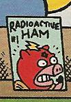 Radioactive Ham.png