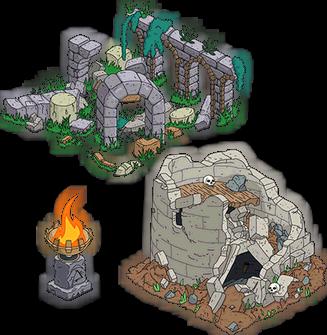 Ruin Bundle.png