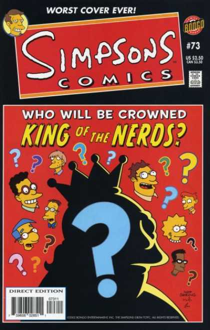 Simpsons Comics 73.jpg