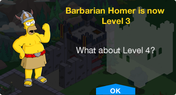 TO COC Barbarian Homer Level 3.png