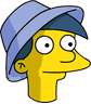 Tapped Out Bort (man) Icon.png