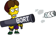 Tapped Out Bort Throw His Name Around.png