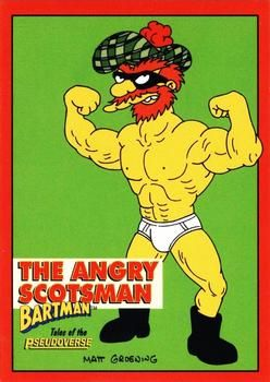 B5 The Angry Scotsman (Skybox 1994) front.jpg