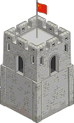 Great Wall Tower (main).png