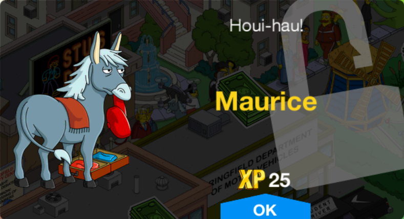 Maurice Unlock.png