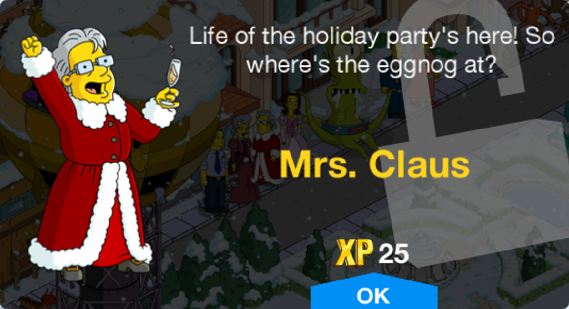 Mrs. Claus Unlock.png