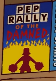 Pep Rally of the Damned.png