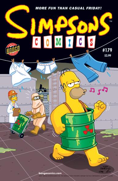 Simpsons Comics 179.png