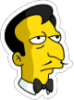 Tapped Out French Waiter Icon.png