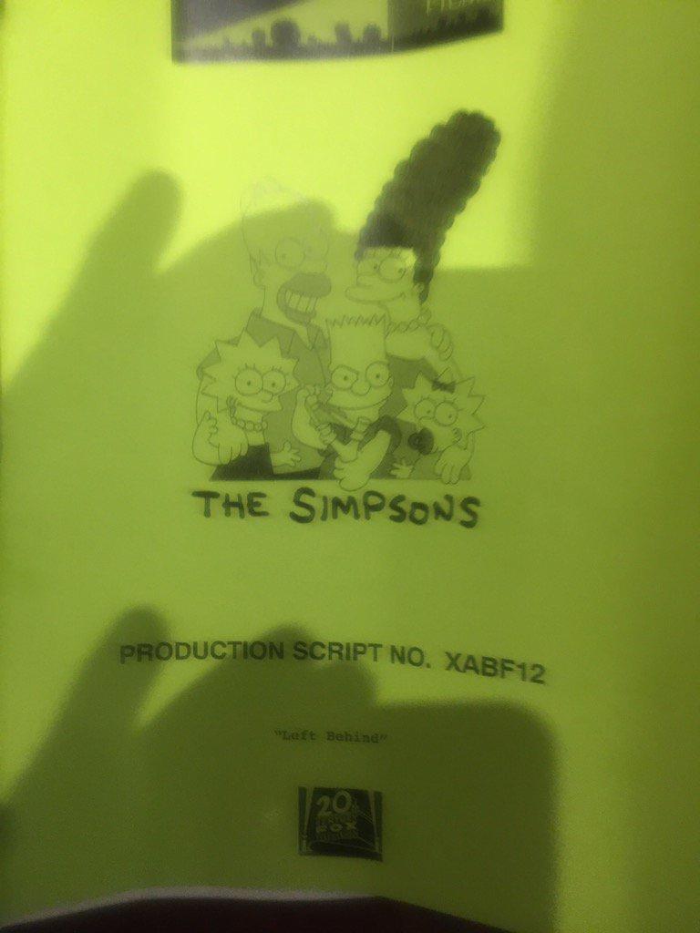 XABF12 Script.png