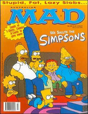 Australian MAD Magazine 343.jpg