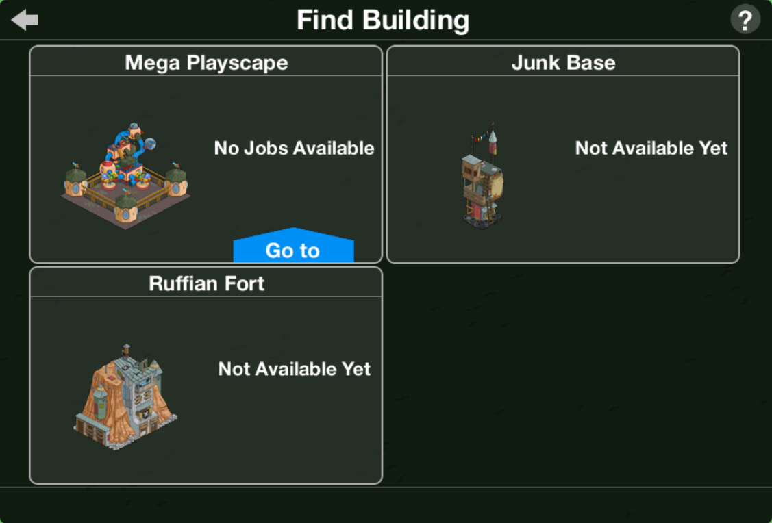 Bart Royale Find Building.png