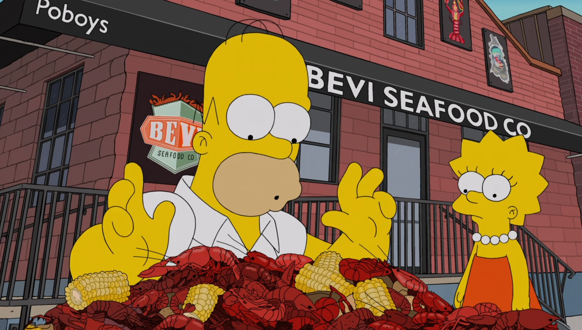 Bevi Seafood Co.png
