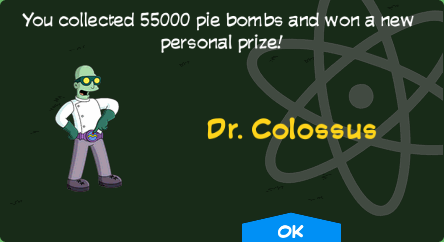 Dr. Colossus Prize.png