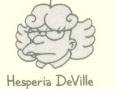 Hesperia DeVille.png