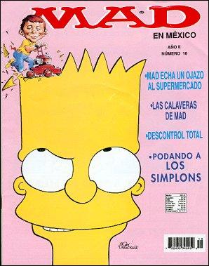 Mexican MAD Magazine 18 (1993 - 2004).jpg