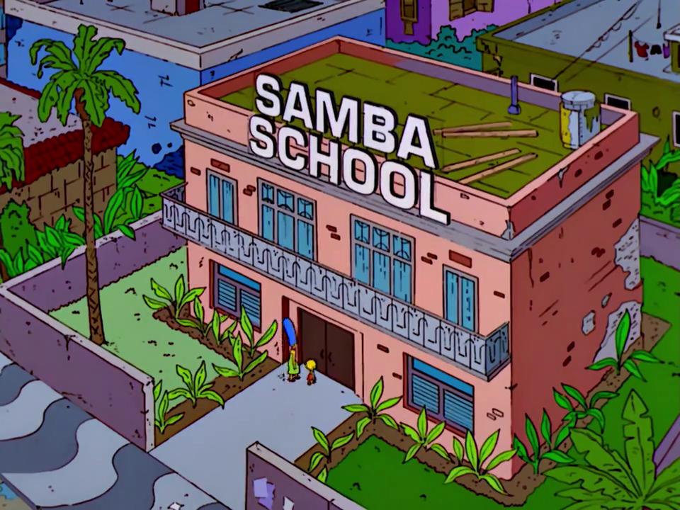 Samba School.png