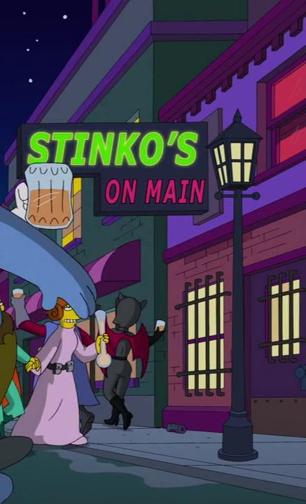 Stinko's On Main.png