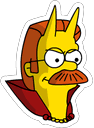 Tapped Out Devil Flanders Icon.png