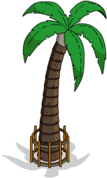 Tapped Out Krustyland Tree.png