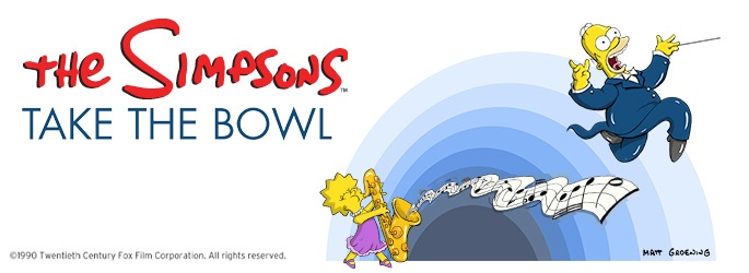 The Simpsons Take the Bowl.png