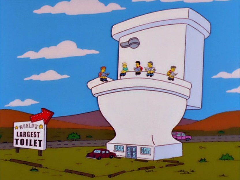 World's Largest Toilet.png