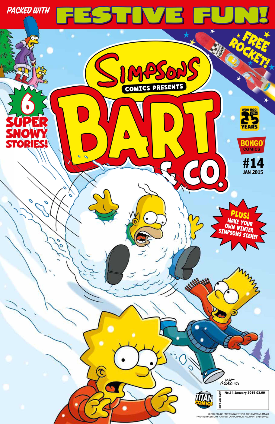 Bart & Co 14.png