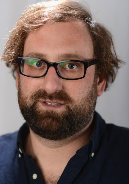 Eric Wareheim.jpg