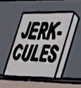 Jerk-Cules.png