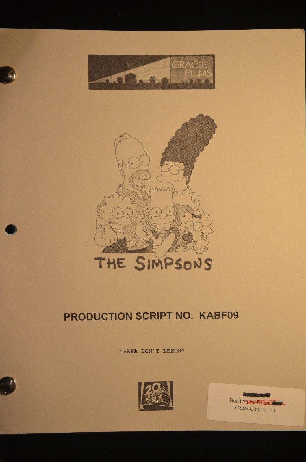 KABF09 Script.jpg