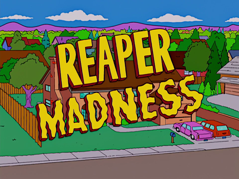 Reaper Madness.png