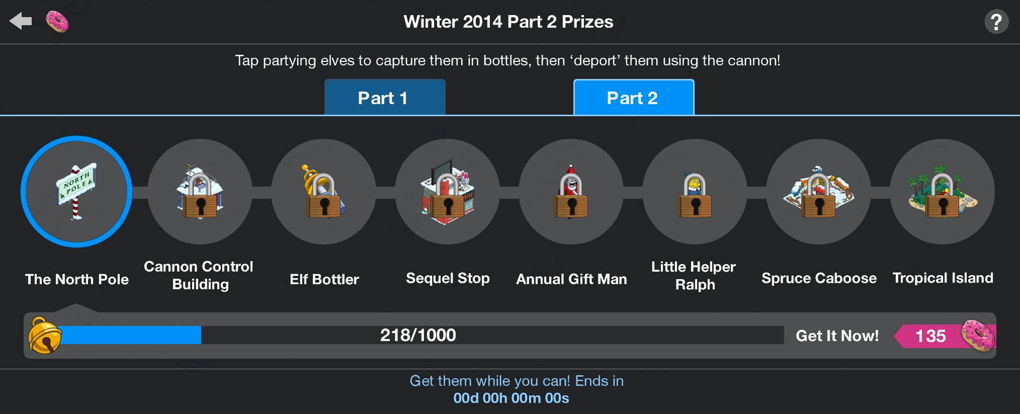 Tapped Out Personal Prizes - Winter 2014-2A.png