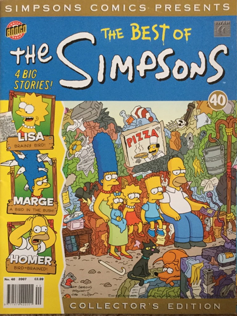 The Best of The Simpsons 40.jpg