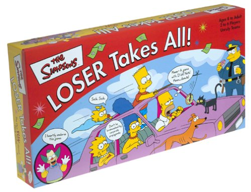 The Simpsons Losers Take All!.png