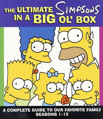 The Ultimate Simpsons in a Big Ol' Box A Complete Guide to Our Favorite Family Seasons 1-12.png