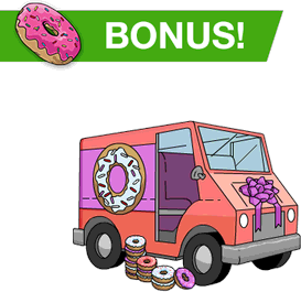 Truckload of 300 Valentine Donuts.png