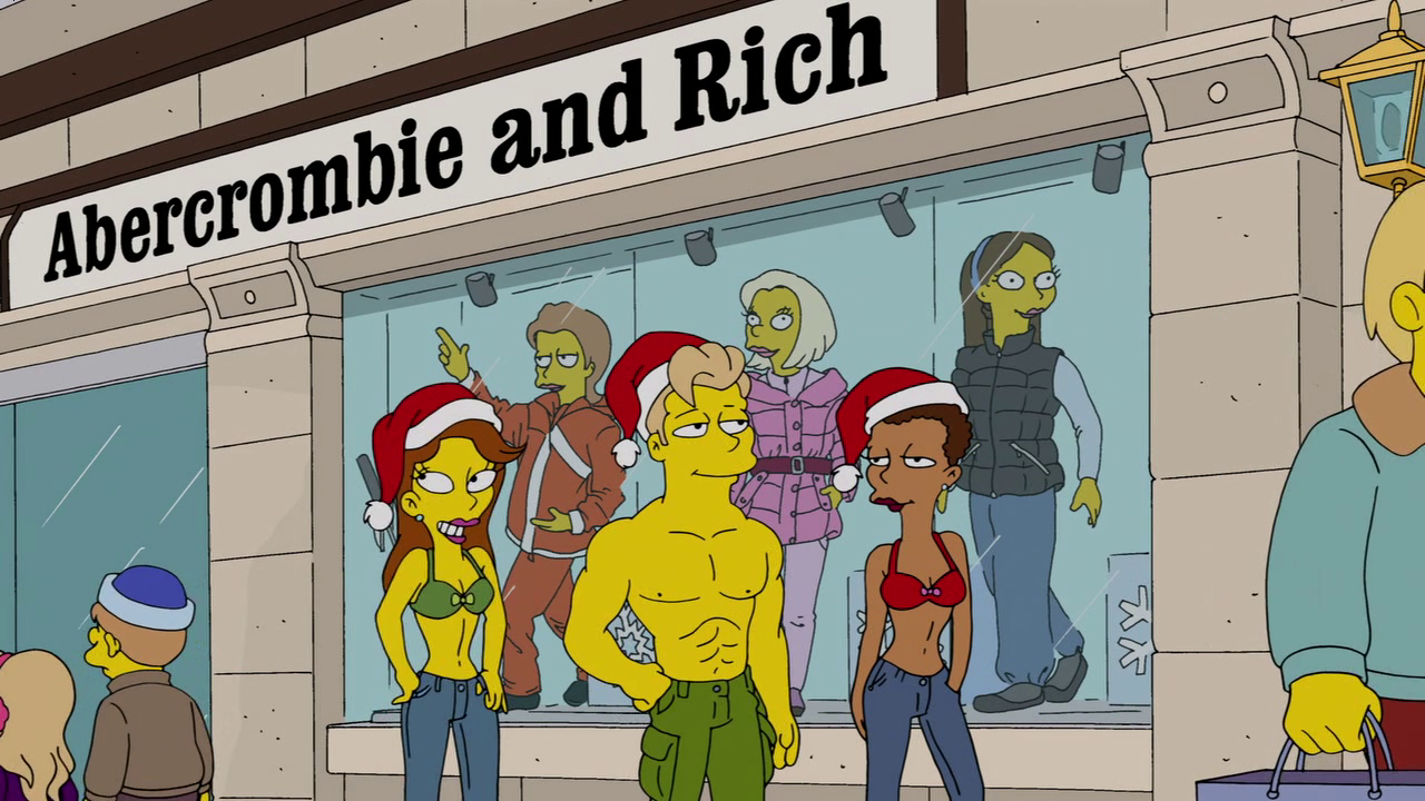 Abercrombie & rich.png