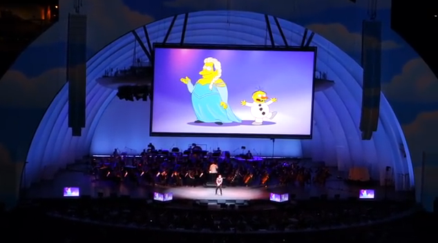 Frozen Simpsons Take the Bowl.png