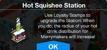 Hot Squishee Station Message 2.png