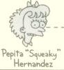 Pepita Bernstein.png