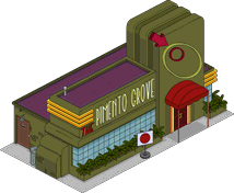 Pimento Grove Tapped Out.png