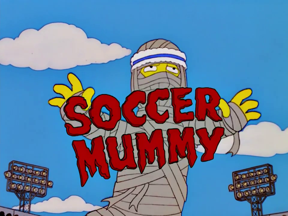 Soccer Mummy.png
