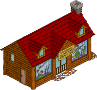 File:Springfield Hunting Supplies.png