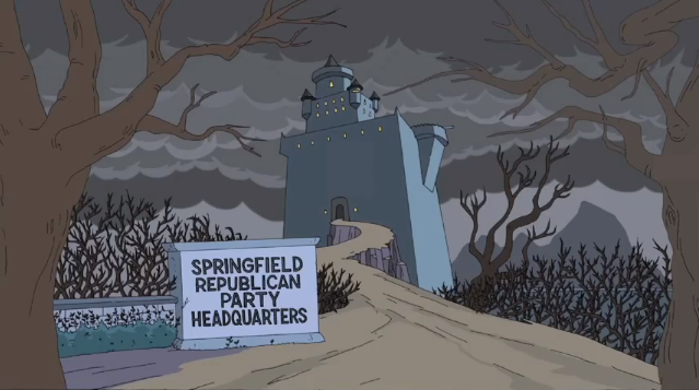 Springfield Republican Party Headquarters.png