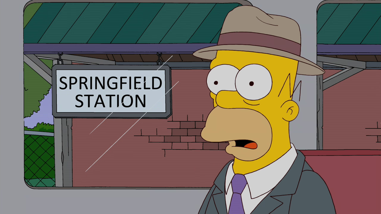 Springfield Station.png