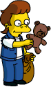 Tapped Out Jeremy Jailbird Sell Con-Bears.png