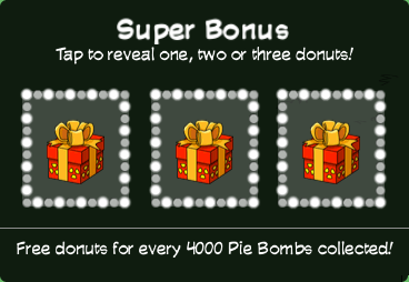 Tapped Out Super Bonus Pie Bombs.png