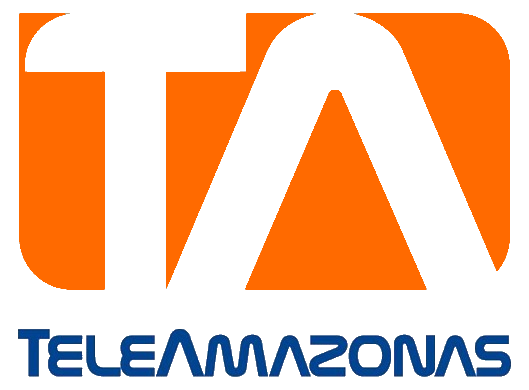 Teleamazonas.png