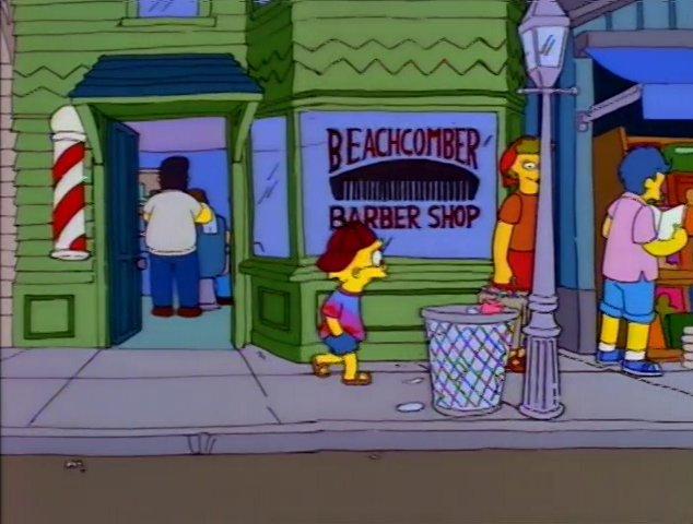 Beachcomber_Barber_Shop.png